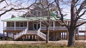 Photo for 3BR House Vacation Rental in Port Haywood, Virginia