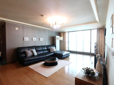Photo for Cosy Apartment near Dogok park