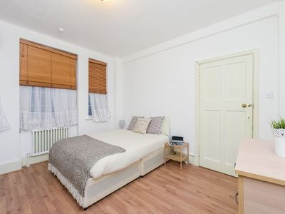 Photo for Comfortable Stay in a Beauty Apartment