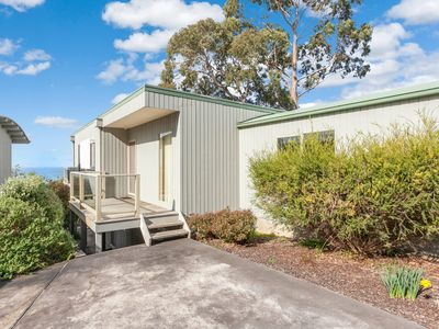 Photo for SCOBLES- - Homely townhouse close to town