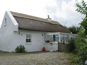 Search 413 holiday lettings