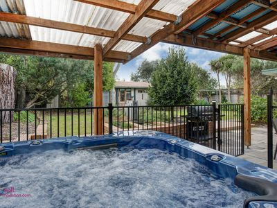 Photo for 4BR House Vacation Rental in Rosebud, VIC