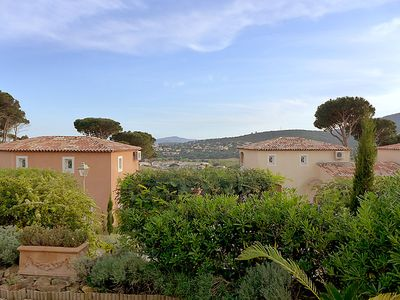 Photo for Vacation home Maxime Park in Sainte Maxime - 6 persons, 2 bedrooms
