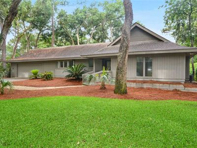 Photo for Great Location in Sea Pines