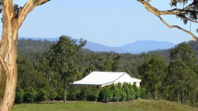 Photo for Private luxury self contained cottages 12 minutes from Atherton