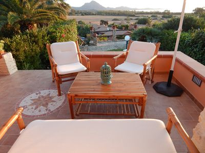 Photo for 2BR House Vacation Rental in Costa Rei
