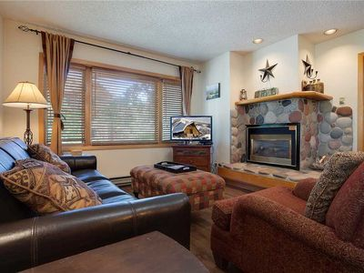 Photo for TR1204 Comfortable Vacation home! SUMMER SPECIALS!
