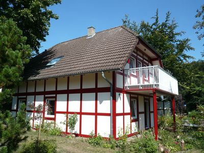 Photo for Apartment about 65 square meters; Additional costs included! Region Kellerwald-Edersee u. Sauerlan
