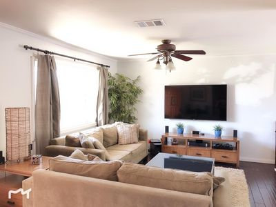 Photo for Home near Disney, Little Saigon, Huntington Beach