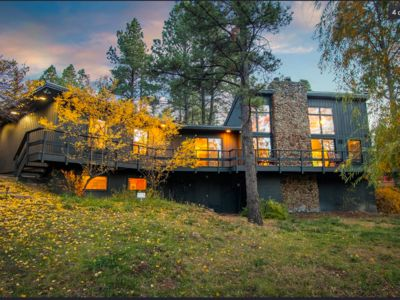 Photo for !!!Newly Remodeled Rental!!! Continental Country Club In East Flagstaff
