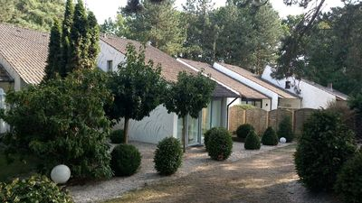 Photo for Holiday home for 6 guests with 120m² in Varel (109353)
