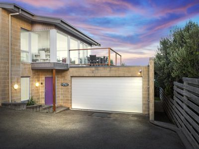 Photo for KING TIDE TOWNHOUSE - Port Fairy, VIC