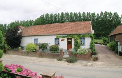Photo for 3 bedroom accommodation in Caumont
