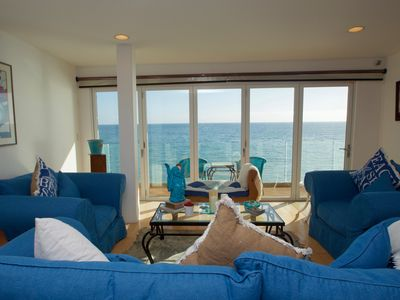 Photo for 3BR House Vacation Rental in Malibu, California