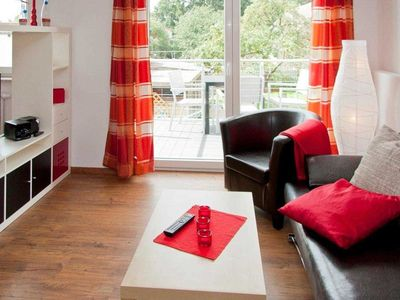 Photo for Fire - house four elements holiday home with four apartments