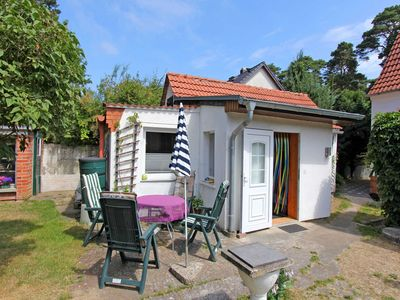 Photo for Holiday house Lubmin VORP 1451 - VORP 1451