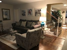 Photo for 2BR House Vacation Rental in Cape Charles, Virginia