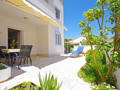 Photo for Holiday apartment Sutivan for 1 - 6 persons - Holiday apartment