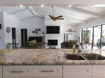 Photo for Cape Coral Vacation Rental