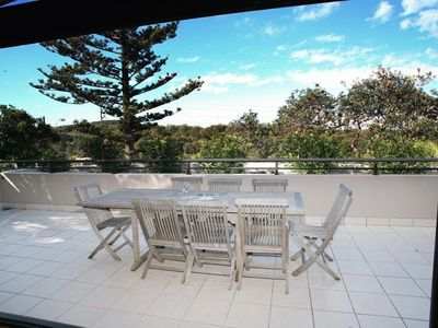 Photo for The Dunes Penthouse - Avalon Beach, NSW