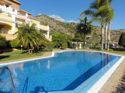 Photo for 3 Bedroom, Capsitrano - R0258
