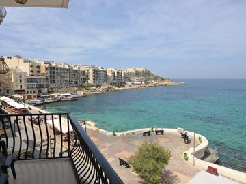 Top Malta Vacation Rentals Reviews Booking VRBO - Malta vacation