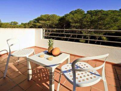 Photo for 3BR Apartment Vacation Rental in Can Picafort