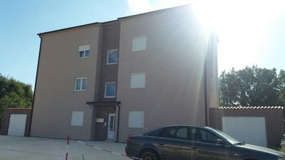 Photo for 3BR Apartment Vacation Rental in Medulin, Istrien