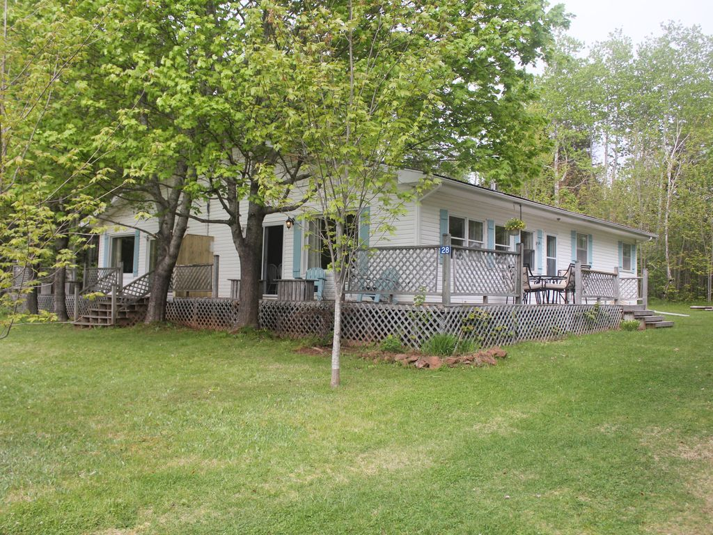 Newly Renovated Walking Distance To Stanho Vrbo