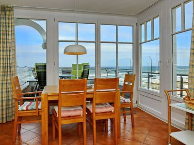 Photo for Meb / 229 Seaview Apartment 229 - Sea view Apartment 229