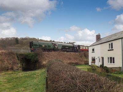 Photo for 3 bedroom accommodation in Grosmont, near Whitby