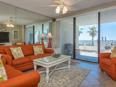 Photo for Summer Availability - Won't last long! Book now at Windward Pointe #103!