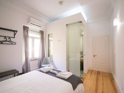 Photo for Castilho Lisbon Suites Guest House