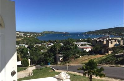 Photo for Culebra Beach House~Relaxing View~Soothing Seabreeze