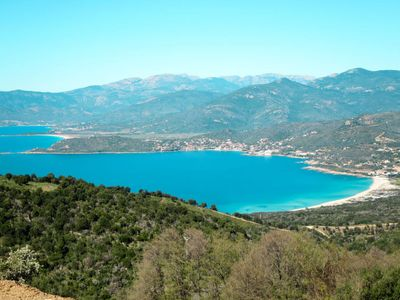 Photo for Apartment Résidence Roc et Mare (TUC174) in Sagone/Tiuccia - 2 persons, 1 bedrooms