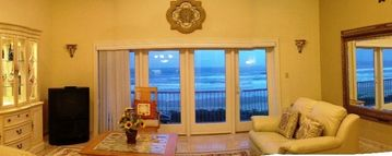 MAR SPECIAL MAR 16-24 ! FAMILY FRIENDLY BEACH FRONT&PRIVATE POOL INQUIRE NOW
