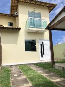 Photo for HOUSE SITUATED LOCATED NEXT TO THE BEST BEACHES OF CABO FRIO, ARRAIAL, BUZIOS