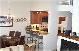 Best Value in Vail - available for holiday season