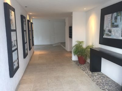 Photo for Luxury Condo At Yikal Cancun