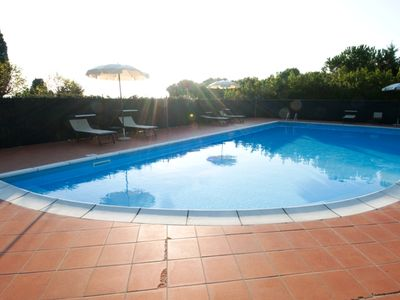 Photo for 1 bedroom accommodation in Campriano