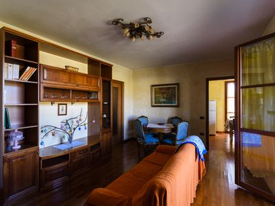 Photo for Anna's house - Lovely house in Chianti