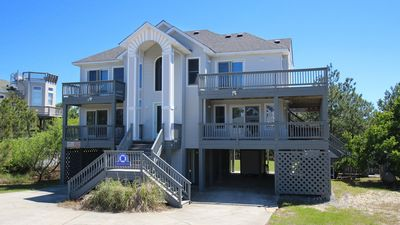 Photo for WC1077, Seaside Manor