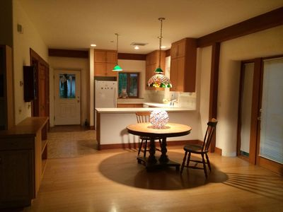 Photo for 2BR House Vacation Rental in Longmont, Colorado
