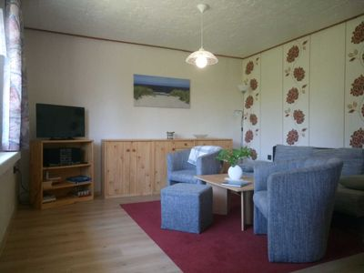 Photo for Bungalow - House Hennig in Grambin