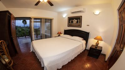 Photo for 2BR Condo Vacation Rental in Ocotal Beach, Provincia de Guanacaste