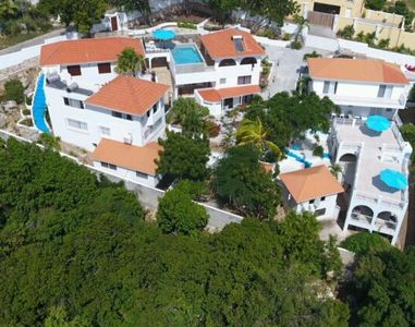 """Villa Seaclusion is also For Sale!! View our you tube video  """"Villa Seaclusion"""""""