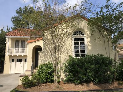 Photo for Cozy, Private Apt one mile from Tulane University