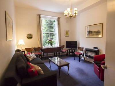 Photo for Central London flat close to museums - Earls Court in Kensington & Chelsea