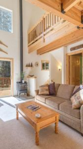 Photo for New Listing- Serene Lakes Cabin Retreat