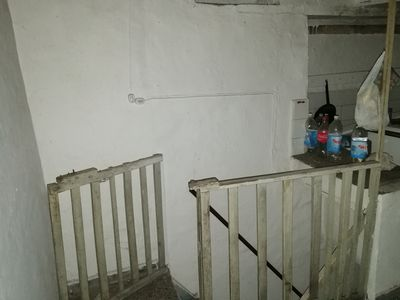 Photo for Double room with a panoramic view